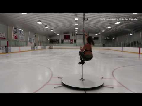 Skating App