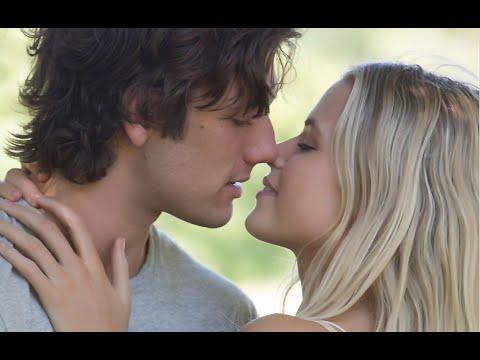 Film Comédie Romantique 2020 Francais Complet(Film d'amour)