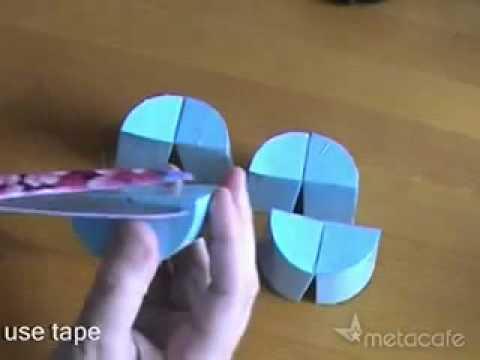 YouTube - Làm đồ chơi- Khối trụ kỳ ảo.flv.flv