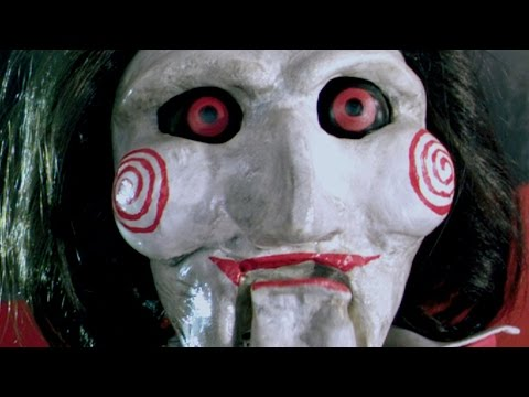 The Untold Truth Of Saw