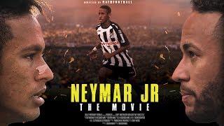 Download NEYMAR JR - A Historia ● O Filme   HD Mp3 and Videos
