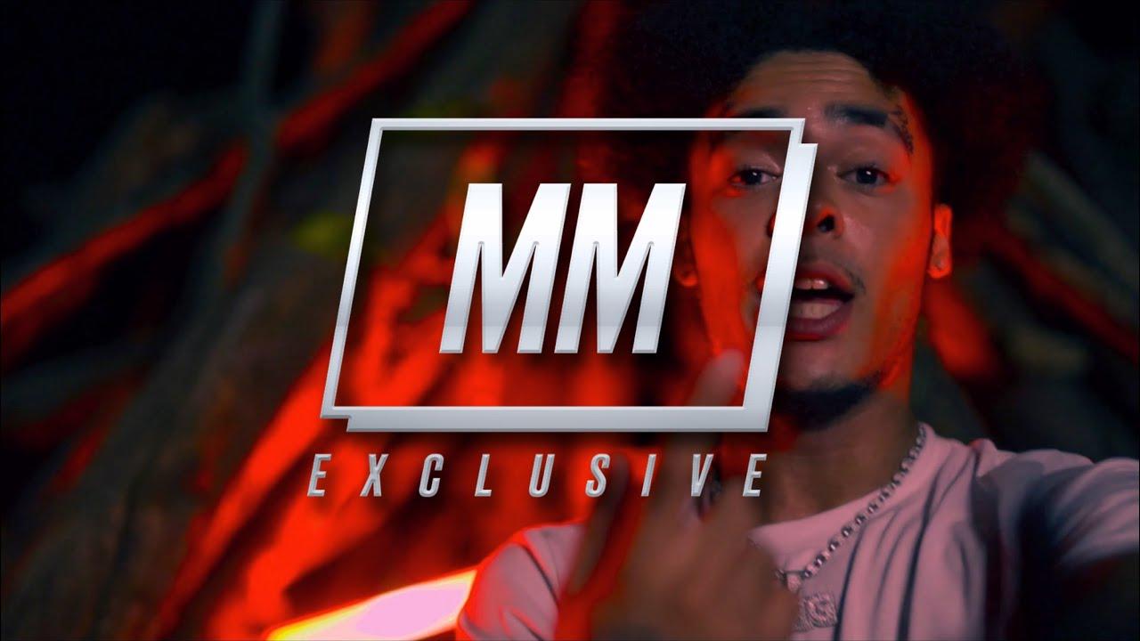 S1 - Demon (Music Video) | @MixtapeMadness