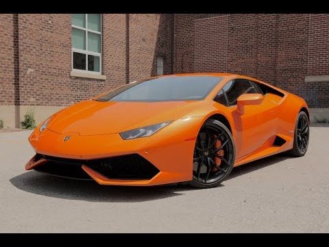 do you want to drive 2015 lamborghini huracan see how it looks like no car no fun muscle. Black Bedroom Furniture Sets. Home Design Ideas