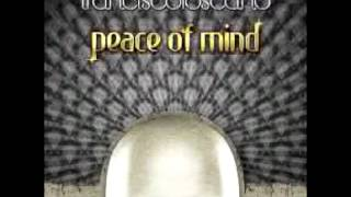 Francisco Toscano - Peace of Mind (Soul Seekerz Radio Edit)