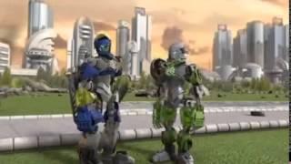 фабрика героев 4 серии