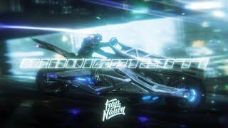 Kim & Affectwave - Wake Me Up