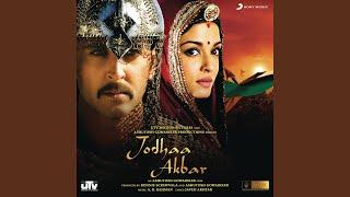 Jashn-E-Bahaaraa (Instrumental - Flute)
