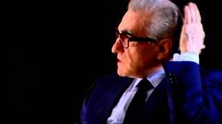 """Martin Scorsese acerca do """"Dragão da Maldade contra o Santo Guerreiro"""" - Parte 01"""
