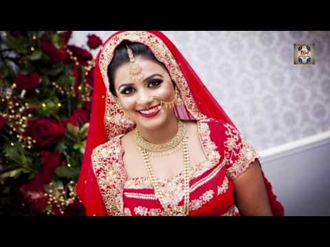 बुंदेली सोंग  जल्दी बाजार जाओ रे  Jaldi Bazar Jao Re  Sanjo Baghel Song 2019 BundekhandiHits