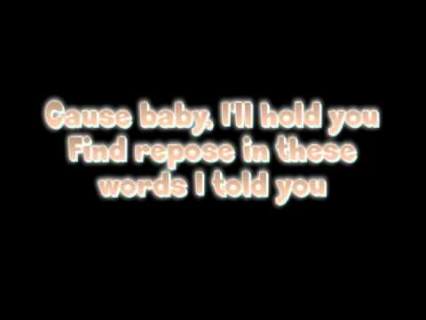 Stand By Me- Albert Angarita (Original Song) - YouTube