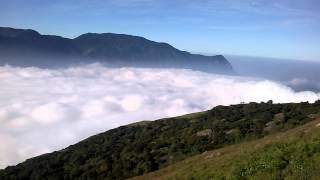 Video Velliangiri Hills download MP3, 3GP, MP4, WEBM, AVI, FLV September 2018