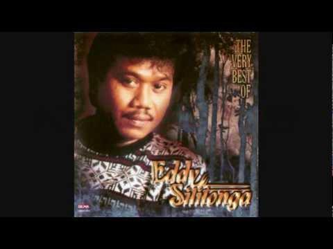 DI AMBANG SORE - EDDY SILITONGA