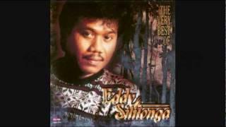 Download lagu DI AMBANG SORE - EDDY SILITONGA