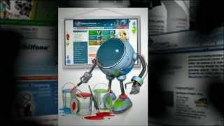 Создание сайтов(, 2012-03-28T17:44:49.000Z)