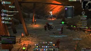Rift Prime   Dungeon Guild Run   Darkening Deeps