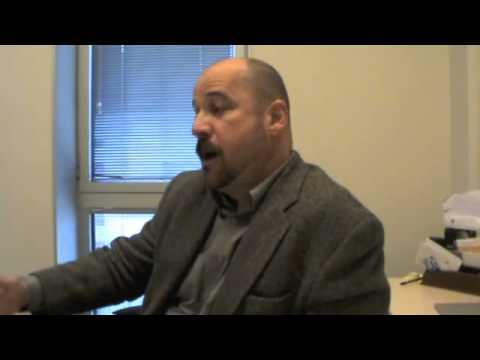 François Grin (economist of languages)