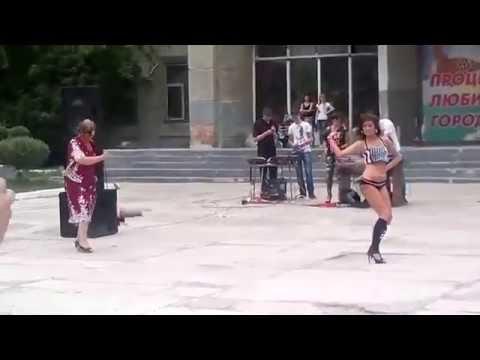 СМЕШНОЕ ВИДЕО's Videos