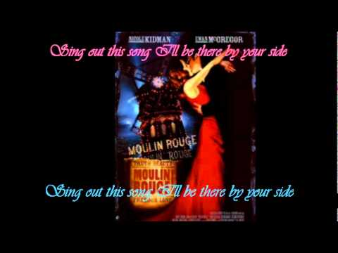 moulin-rouge---come-what-may-(karaoke-version)