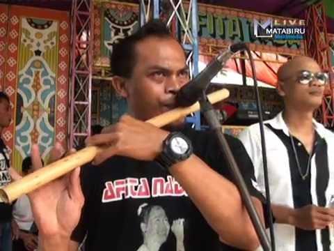 Jodoh Tukar - Afita Nada - Live Desa Sumber Kidul (22-07-2016)