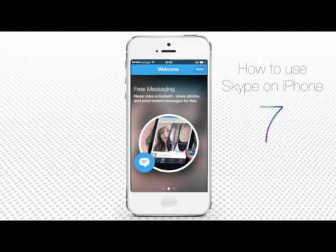 How to use Skype for online classes from YouTube · Duration:  3 minutes 33 seconds