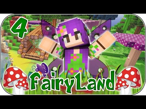 Muertes everywhere!! - Fairy Land - Ep 4