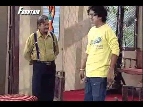 Gujarati Natak Chhel Chhabilo Gujarati   13