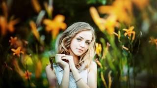 Андрей Леницкий - Дай Мне Знак (Mike Mill Remix)