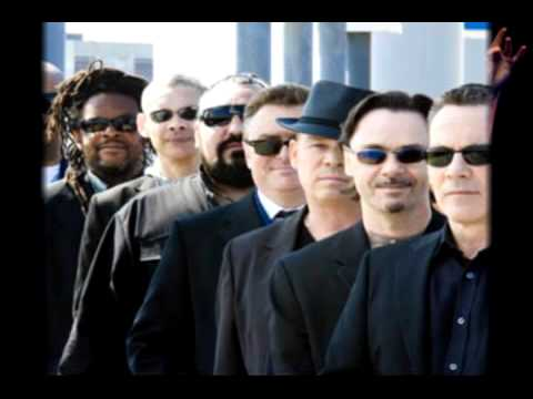 UB40 - every breath you take