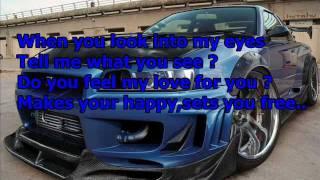 dj andi feat stella-happiness lyrics