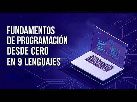 fundamentos-de-programación-desde-cero-en-9-lenguajes.