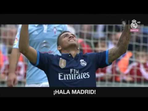 Baixar HINO DO REAL MADRID 2017!!