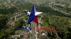 Loan Ranger Capital - Your Local Texas Hard Money Lender