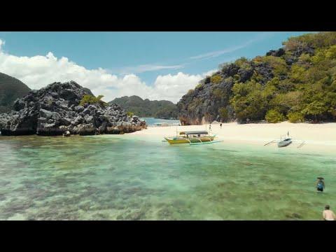 Brain Holidays ft. Italee - Petar Pan | Official Video