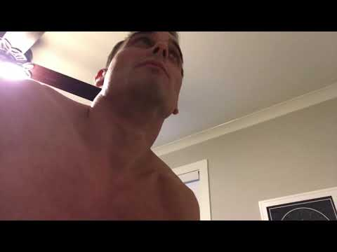 Poopy in diaper from YouTube · Duration:  39 seconds