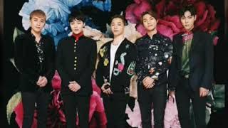 Baixar Flower Road MV-BIGBANG