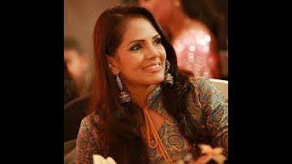 Shashika Nisansala songs සශිකා නිසංසලා Sashika Nisansala Best Sinhala Songs