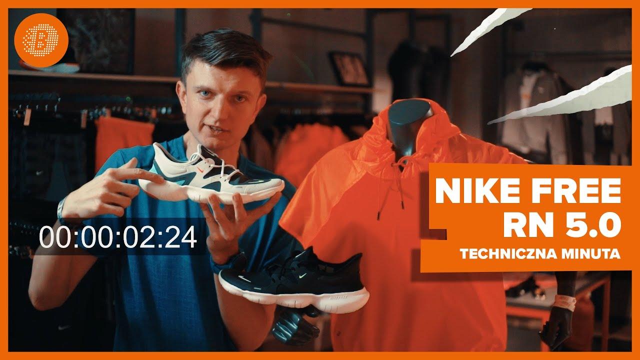 Jak dobrać buty? Strona 2 z 4 Paweł Biega.pl