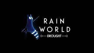 Rain World Drought - Mod Trailer