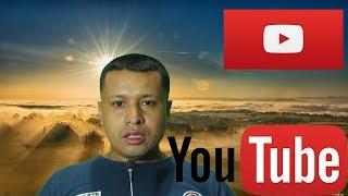 Información Sobre El Canal Y Sobre Las Nuevas Políticas De Monetización  YouTube 2018