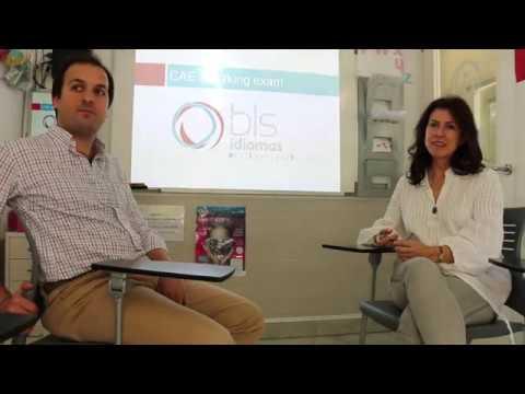 advanced-(cae)-speaking-exam-–-full-video---bls-idiomas--