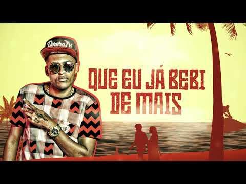 MC Davi e MC LBX - Um Combo (Lyric Video) Jorgin Deejhay