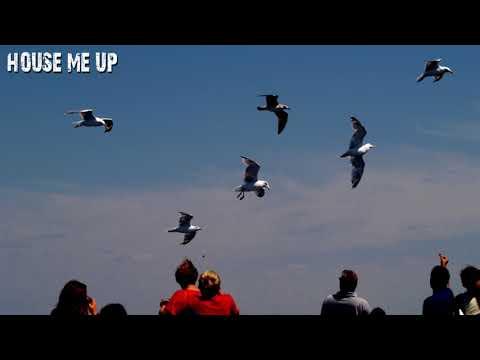 Chus & Ceballos, Dennis Cruz - The Sun (Vocal Mix)
