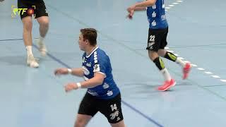 RTF.1-Sport 19.04.2021
