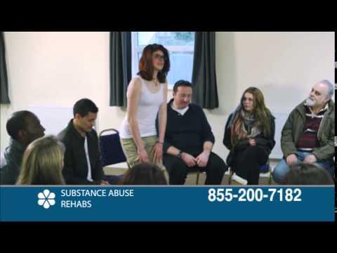 substanceabuserehabs com treatment modalities for drug addiction