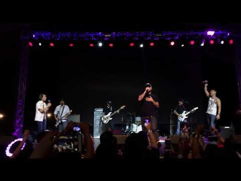 Bagsakan - Parokya Ni Edgar Live 2018! (4K Quality)