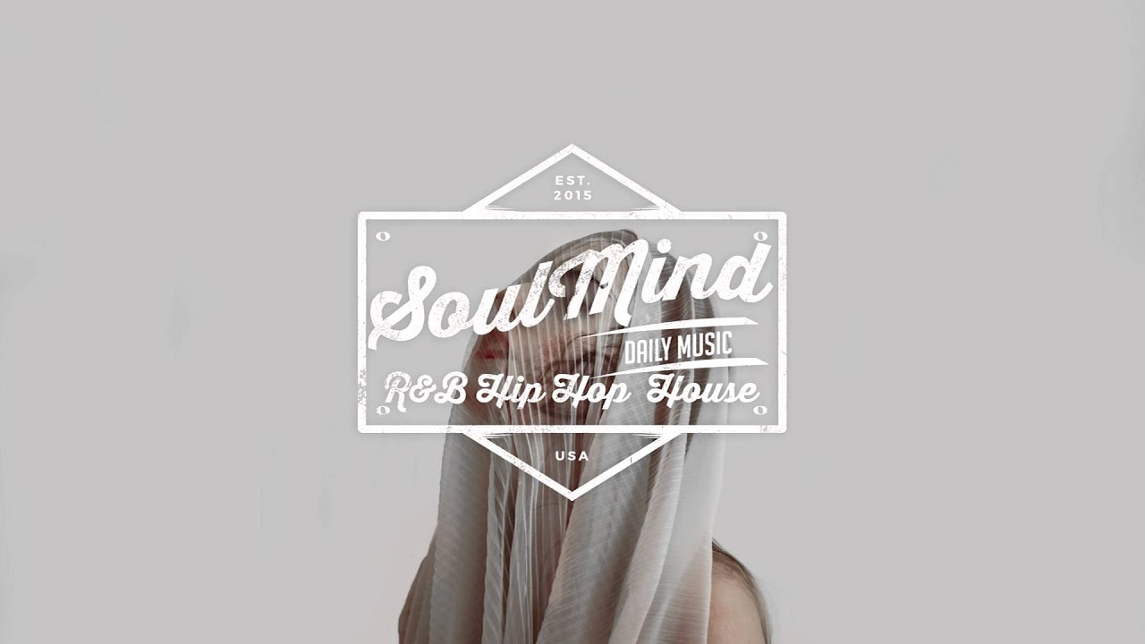 eric-bellinger-sex-wit-me-ft-rihanna-soul-mind