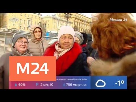 +Покров фестиваль православного кино