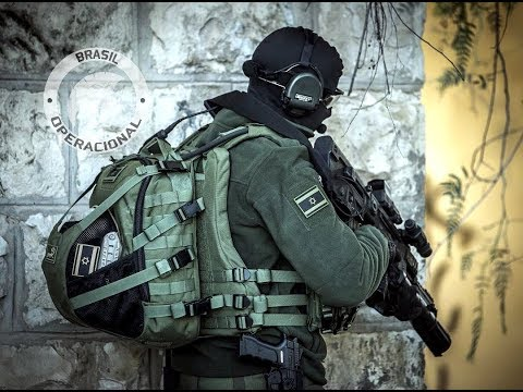 ✡ Israeli Special Forces   Heroes Of Yerushalayim