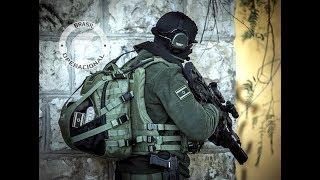 Baixar ✡ Israeli Special Forces ||