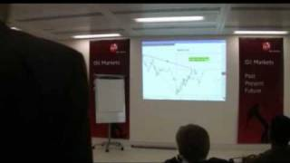 Trading The ABCD Pattern With Costas Vayonis.mp4
